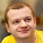Максон Пуговский
